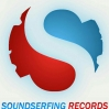 Soundserfing records