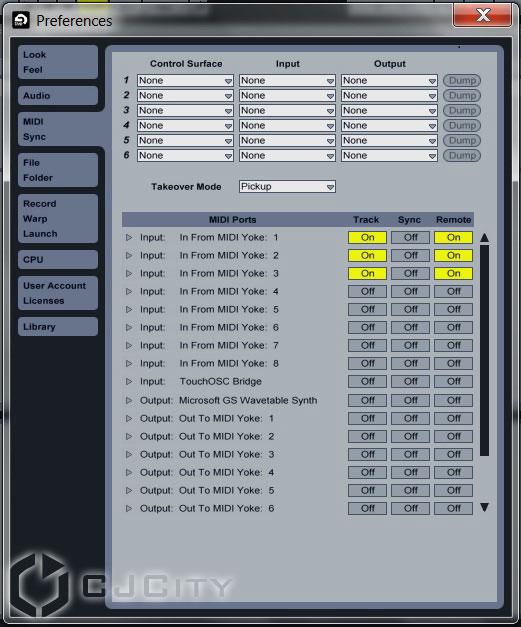 Bcd2000 Windows 7 64 Bit Driver Free Download