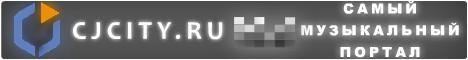 Портал для компьютерных музыкантов и DJ