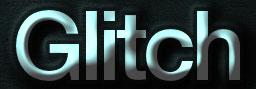 dblue Glitch v1.3.04 VST 2006 ENG PC