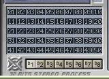 preset-банк в Devine Machine 5