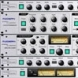 Antress Modern Plugins Silver Edition � ������������ ����� ��������