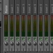 Automation Clips � FL Studio ��� ��������