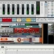 ����� Propellerhead Reason 8