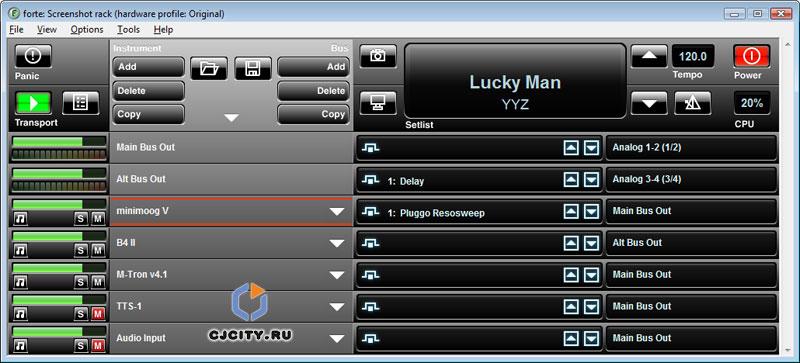 Soundtoys ultimate mac