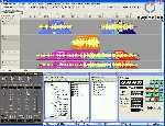 Pyramix Virtual Studio