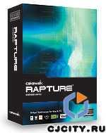 Cakewalk Rapture 1.2