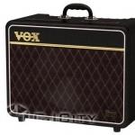 VOX G2 NT15C1-CL
