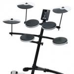 ���������� ��������� Roland V-Drums