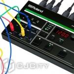 ������������� Roland SBX-1