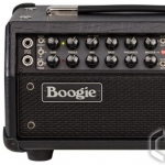 ����-��������� Mesa Boogie Mark Five 25