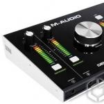thunderbolt-�������������� M-Audio Deltabolt 1212