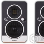 �������� Eve Audio SC203