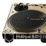 ������ Pioneer DJM-S9