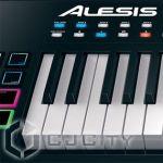 MIDI-���������� Alesis VX49