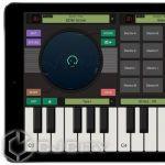 Yamaha FM Essential ��� iOS