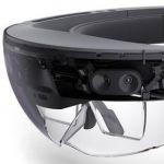 Behringer DeepMind 12 с интерфейсом дополненной реальности