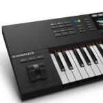 Native Instruments Komplete Kontrol Mk2