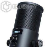 Конденсаторный микрофон M-Audio Uber Mic USB