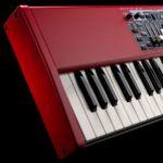 инструмент для живых выступлений Nord Electro 6