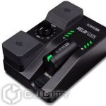 беспроводная гитарная педаль Line 6 Relay G10S