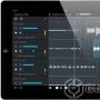 �������������� �������� PreSonus Capture ��� iPad