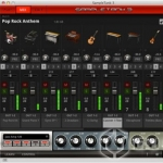 ������� IK Multimedia SampleTank 3