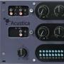 ������-���������� ������ Acustica Audio Magenta