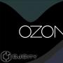 iZotope Ozone 6