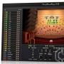 Parallax Audio VirtualSoundStage 2
