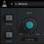 ������-������ AudioThing Phase Motion