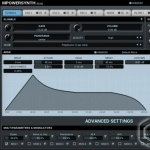 ���������� MeldaProduction MPowerSynth