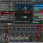 Mixcraft 7 � Mixcraft Pro Studio 7