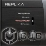 ������ Native Instruments Replika