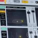 Fingerlab DFX ��� iPad