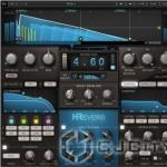 ������ Waves H-Reverb