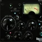 ������������� ������ ��� ���������� Acustica Audio Aquamarine