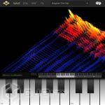 синтезатор для iPad VirSyn Poseidon