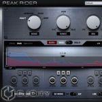 ������ Peak Rider
