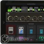 Line 6 Mobile POD 2.0 ��� iOS