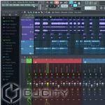 FL Studio v12.3