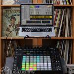 Ableton Live v9.7