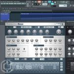 FL Studio 12.4