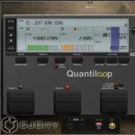 лупер Quantiloop для iOS