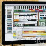 Propellerhead Reason 9.2