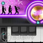Sensual Saxophone для iOS