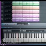 Magix Music Maker бесплатно