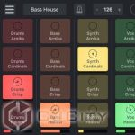 Mixvibes Remixlive 3.0 для iOS