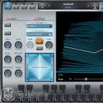 синтезатор для iOS PPG Infinite