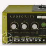 Плагин Audiority Echoes T7E